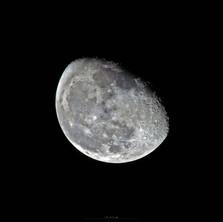 Mond-80%-Dez-2015x.jpg