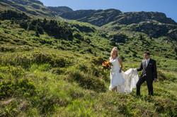 Hochzeitsfotograf Markus Casutt