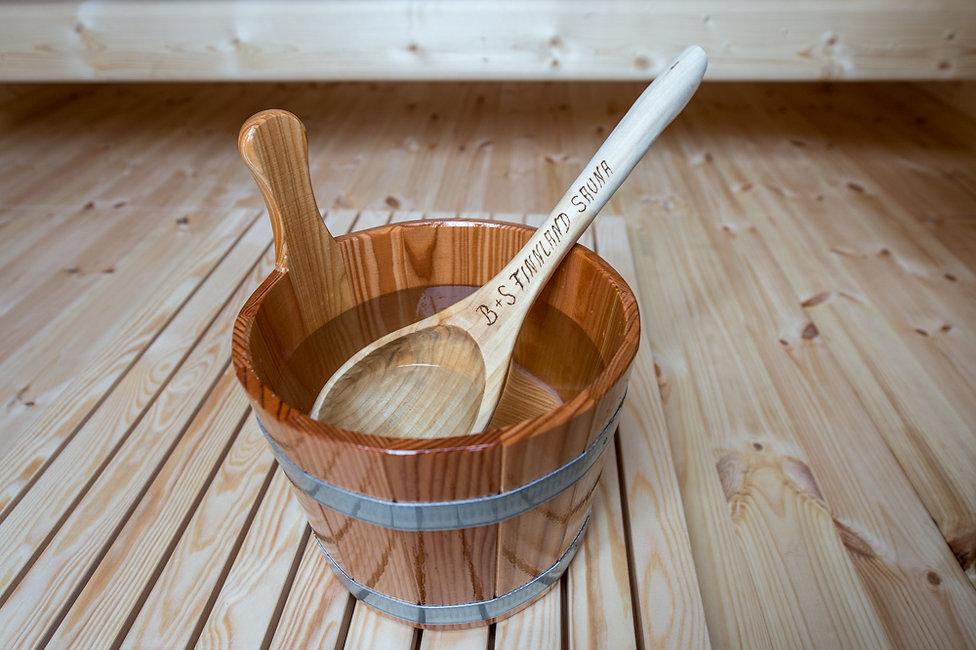 sauna-schoepfer_1k.jpg