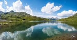 Guraletschsee_a7s_20160804_00010-Pano_04