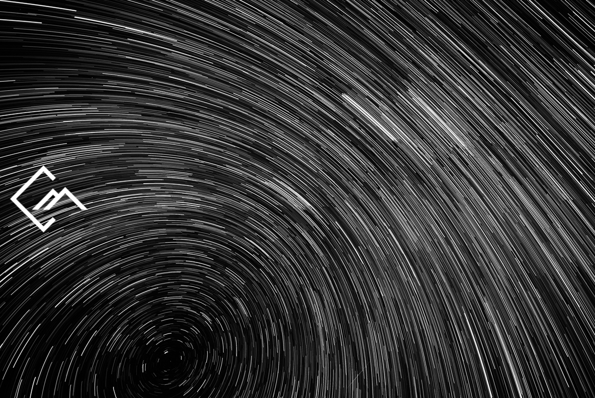 MilchstrasseNordstern_ST_web_©Markus_Ca