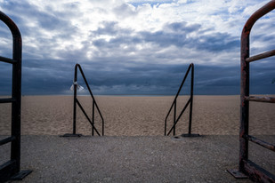 BeachPovreDeVasim_Portugla_01_FB.jpg