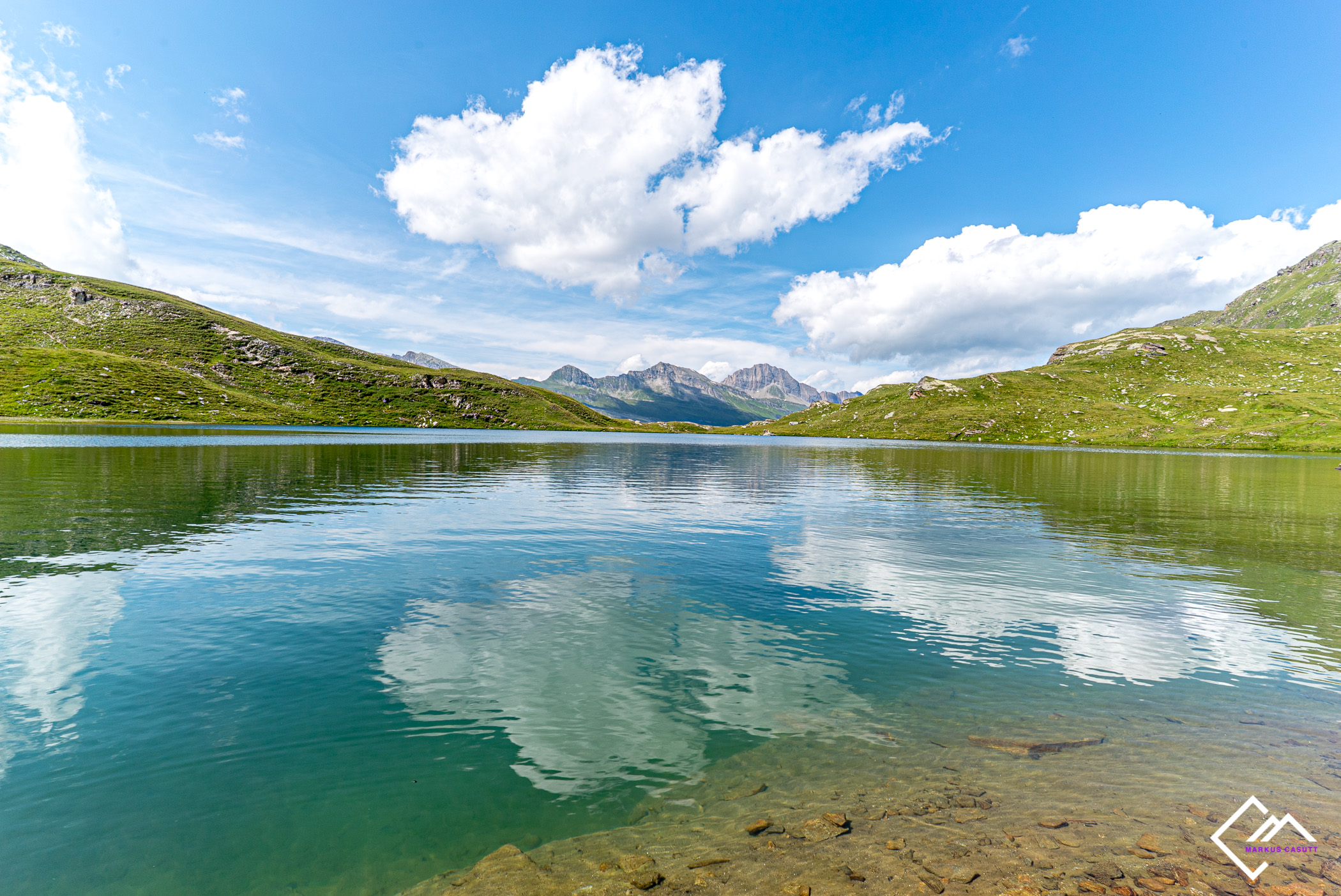 Guraletschsee_a7s_20160804_00010_040_web