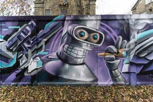 ChristianiaGraffiti-01_FB.jpg