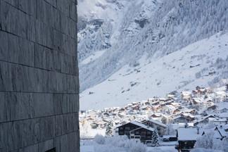 hs-treppenhaus-trufferstein-dorf-winter-
