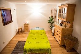 massage-tisch-fr_1k.jpg