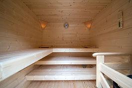 sauna-totale_1k.jpg