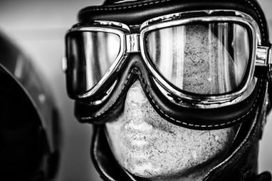 MotorradBrille-GarageAllenspach-01