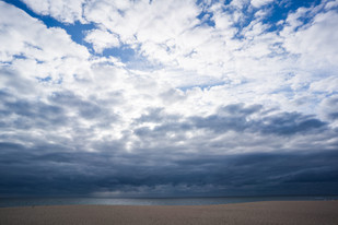 BeachPovreDeVasim_Portugla_02_FB.jpg