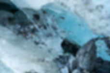 GletscherSchmelze-01_FB.jpg