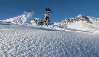 ski-jump-levin_1k.jpg