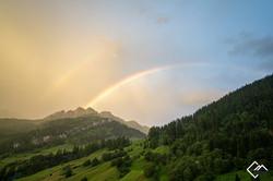 RegenbogenHoereli_a7rii_170705_00022___7