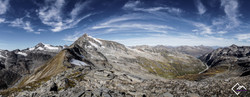 BergtourSala-Hohberghorn_a7s_20160928_00