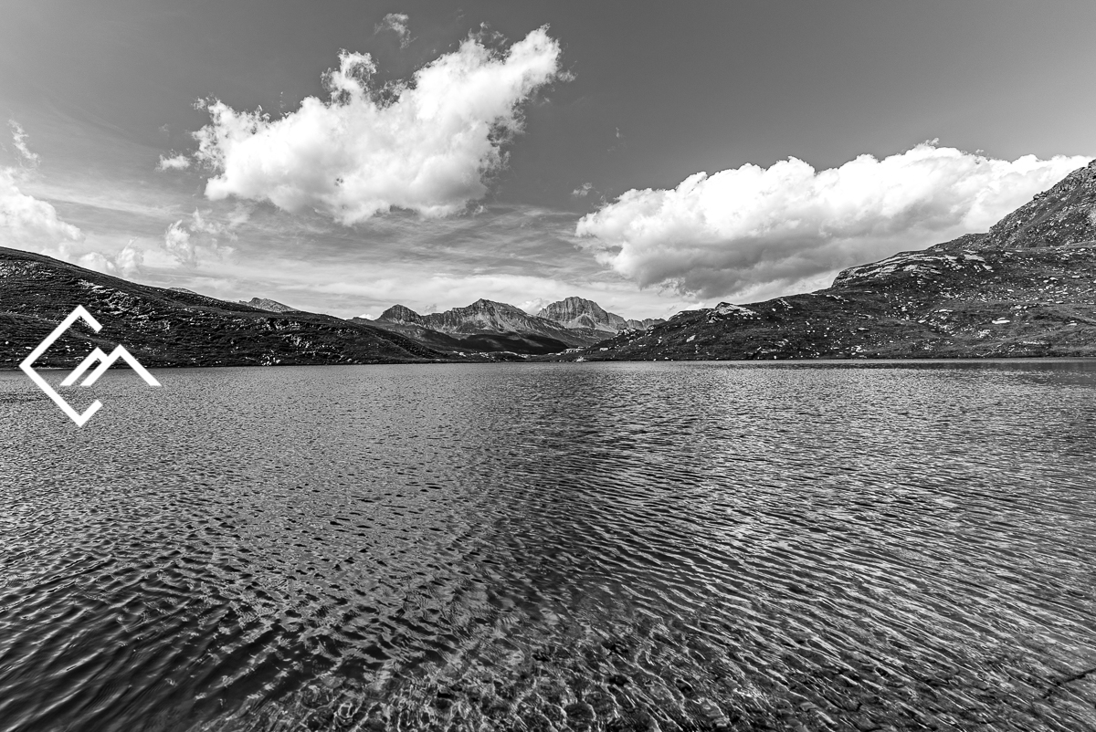 Guraletschsee_a7s_20160804_00004_web_©M