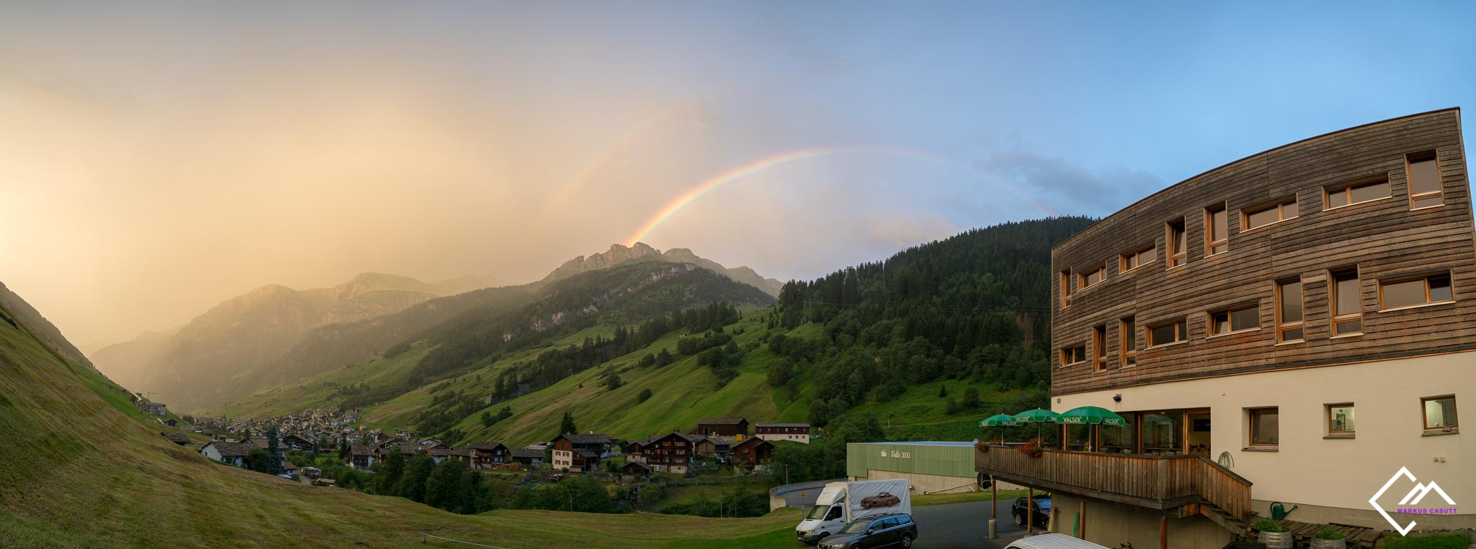 RegenbogenHoereli_a7rii_170705_00023-Pan