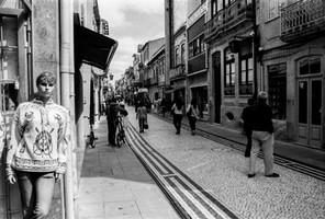 PortugalStreet-bw-01_FB.jpg