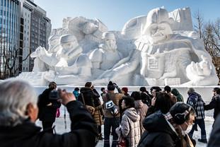 Sapporo_IceFestival_Starwars_72.jpg