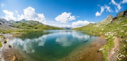 Guraletschsee_a7s_20160804_00013-Pano___