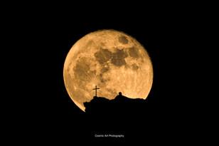 Mond-Hoereli-Kalender18.jpg