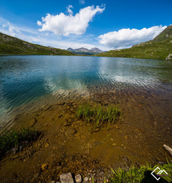 Guraletschsee_a7s_20160804_00005-Pano_03