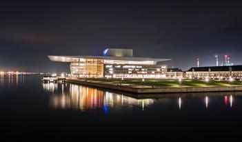 KopenhagenOpera-01_FB.jpg