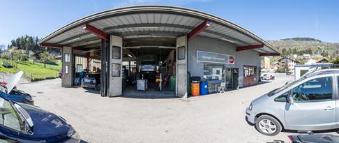 garage-allenspach_seitlich_web.jpg