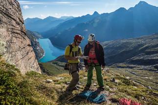 KletternZervreilahorn_Kartencheck_1k.jpg