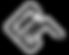 logo_markuscasuttphoto_sw_homescreen-mob