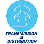 Transmission & Distribution .png