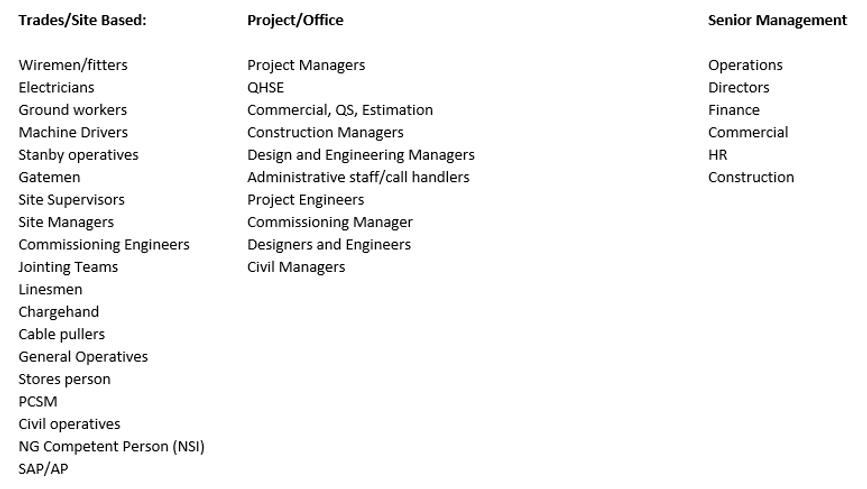 skill sets.PNG