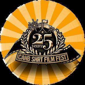 logo-gold-trans.png