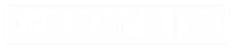 csff-logo-inline-white.png