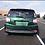Thumbnail: Toyota Passo MODA G
