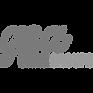 GSA_Grad_Groups_Logo_Greyscale_RGB.png