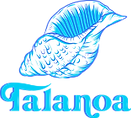 Talanoa-Logo.png