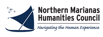 NMHC-logo-1.png