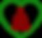 amrut_logo_färg.png