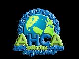 universal-member-logo (1).png
