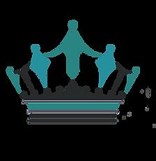 Logo Negro Corona 400dpiLogo.png