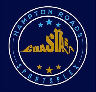 Coastal Hampton Roads Sportsplex-01.jpg