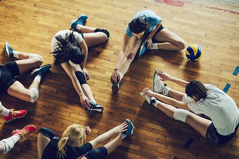 women-in-sport---volleyball-640960070-5b