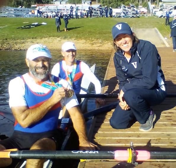 Rowing1.jpg