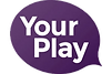 YourPlay-Player-Cards-Australia.png