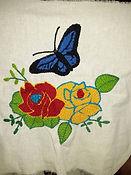 Butterfly_2_IOBK2715.jpeg