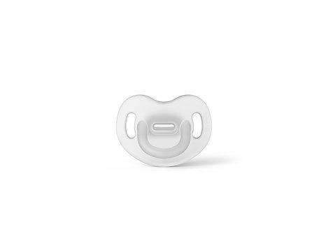 Chupete 6-18m Anatómico Silicona - Smoothie SX Pro