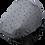 Thumbnail: Cubrecapota universal - Impermeable