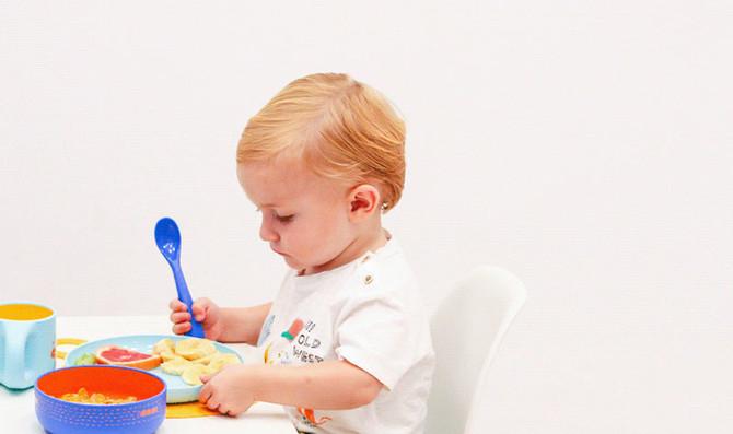¿Cómo organizar un menú saludable infantil para una semana?