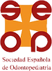enti_seop_logo-cutout.png