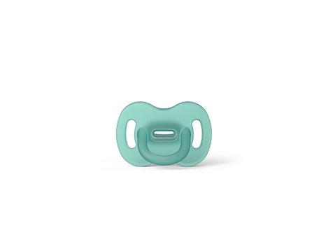 Chupete 0-6m Fisiológico Silicona - Smoothie SX Pro