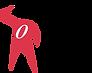 logo-asio (2).png
